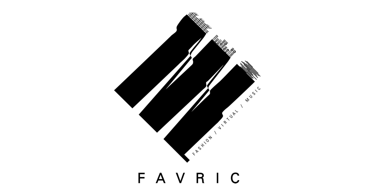 FAVRIC Rookie's Runway出演